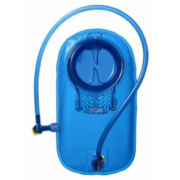 Camelbak Antidote Reservoir With Quick Link System