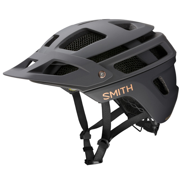 Forefront 2 Mips Mtb Helmet