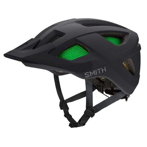 Session Mips Mtb Helmet