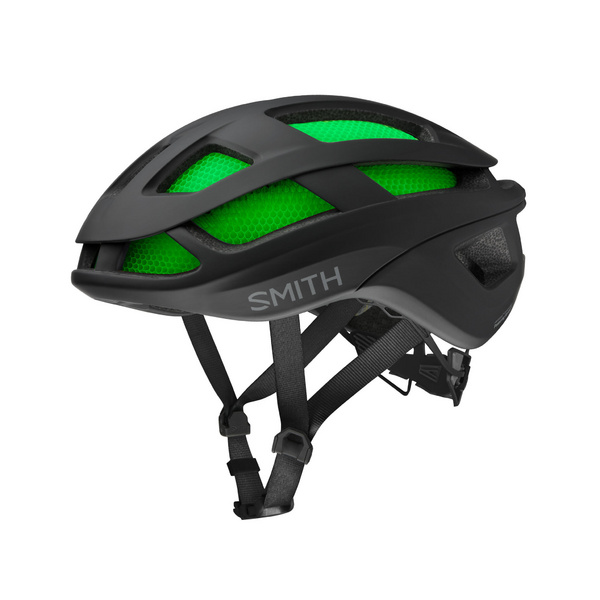 Trace Mips Road Helmet