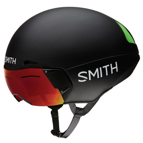 Podium Tt Mips Helmet