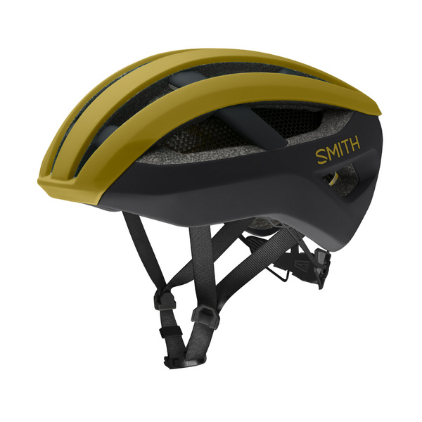 Network Mips Road Helmet