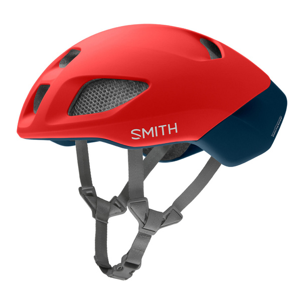 Ignite Mips Road Helmet