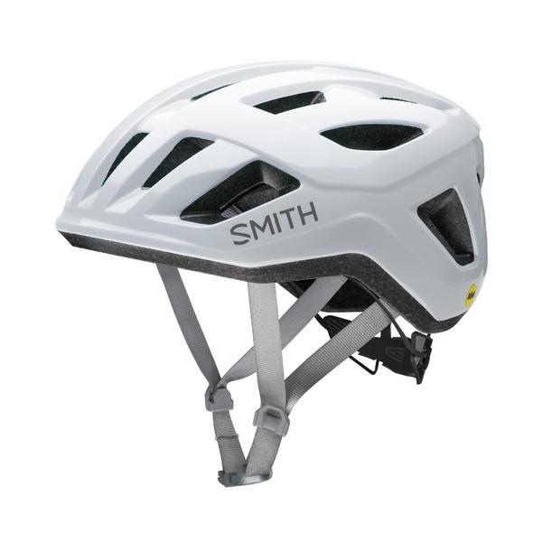 Signal Mips Helmet
