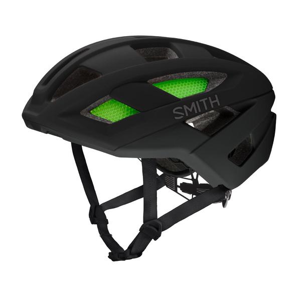 Route Helmet