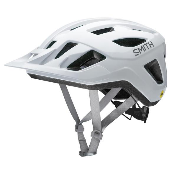 Convoy Mips Mtb Helmet