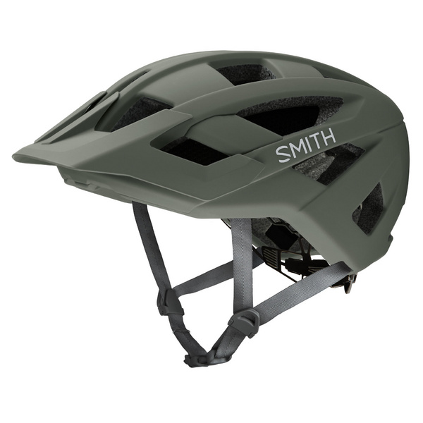 Rover Mips Mtb Helmet