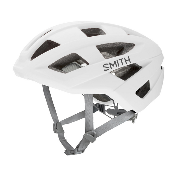 Portal Mips Road Helmet