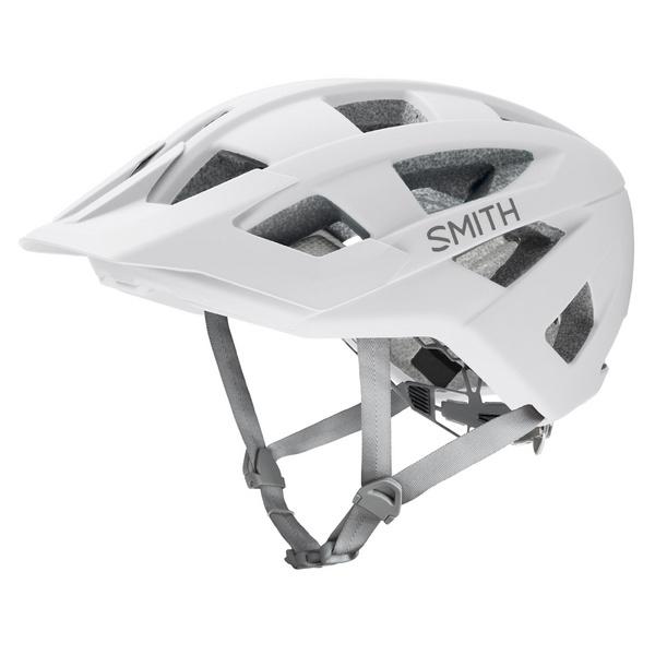 Venture Mips Mtb Helmet