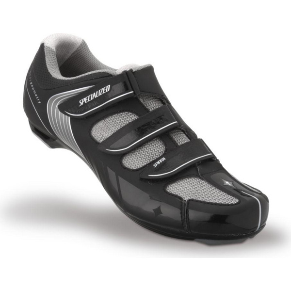 Specialized Women's Spirita Road Shoe