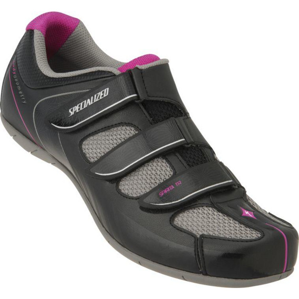Specialized Women's Spirita RBX Shoe