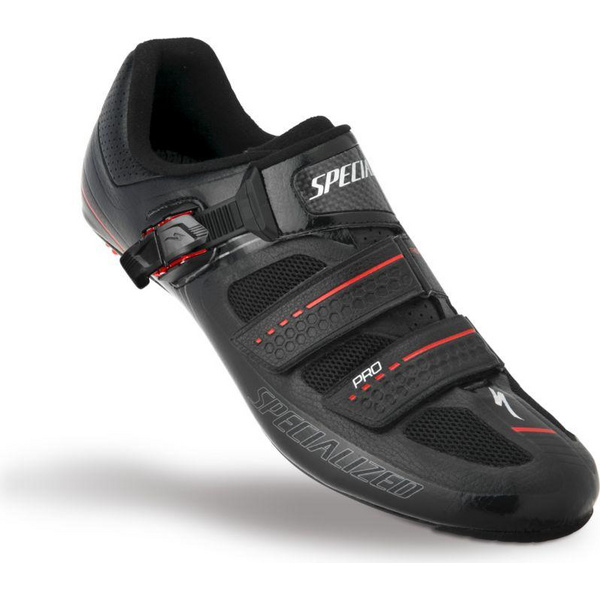 Specialized Pro Road Shoe