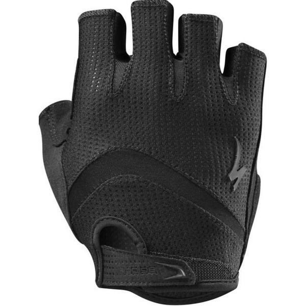 Bodygeometry Gel Short Finger Glove