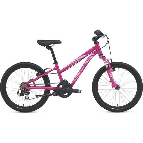Specialized Hotrock 20 6-Speed Girls