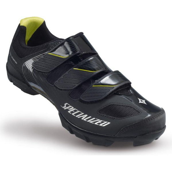 Specialized Women's Riata Mountain Bike Shoes