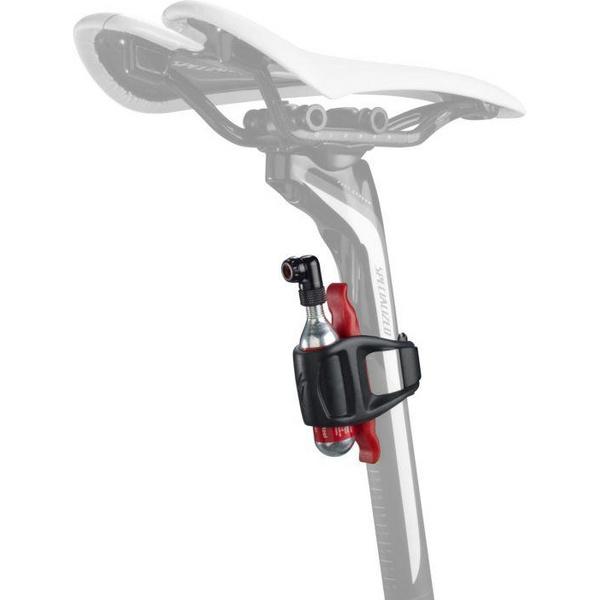 Air Tool CO2 Mini Kit 25g