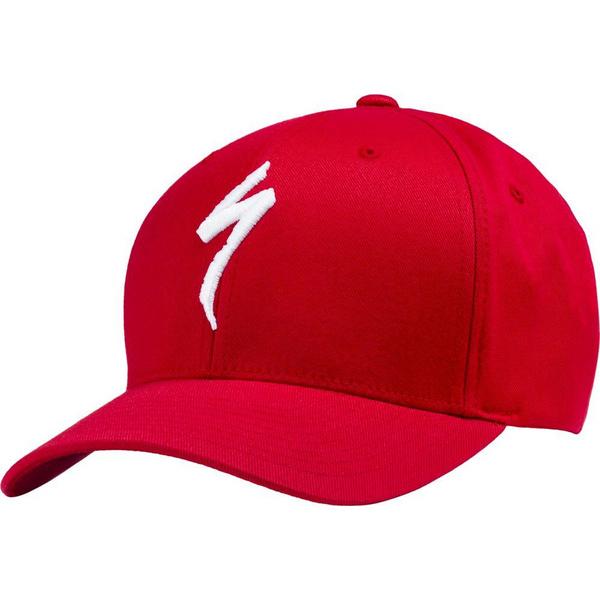 Specialized Podium Hat