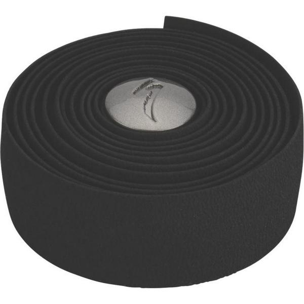 Specialized S-Wrap Roubaix Tape