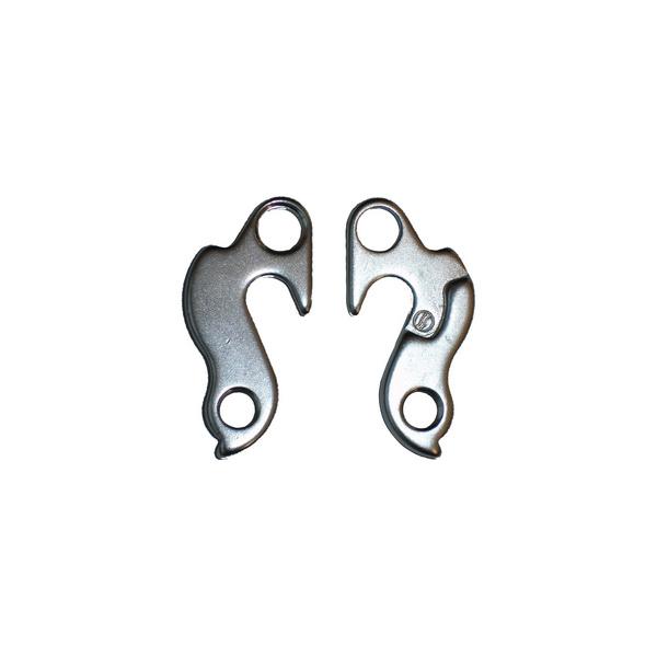 Trek ATB/Hybrid Derailleur Hangers