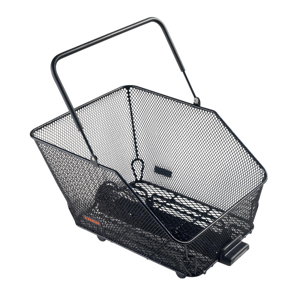Bontrager Interchange Basket