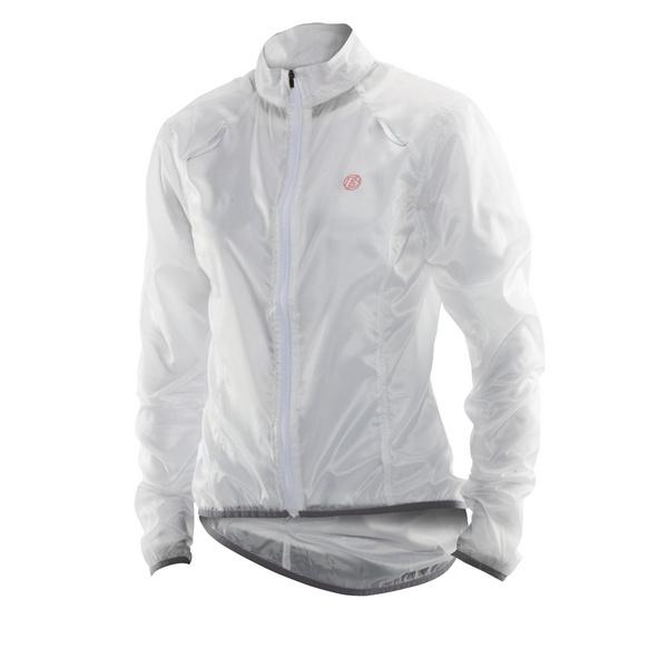 Bontrager Sport WSD Packable Wind Jacket
