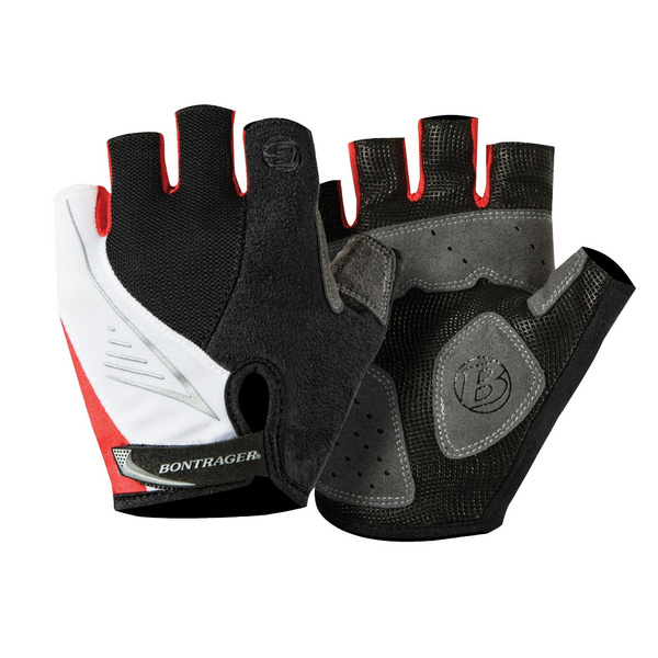Bontrager Race X Lite Microvent Cycling Gloves