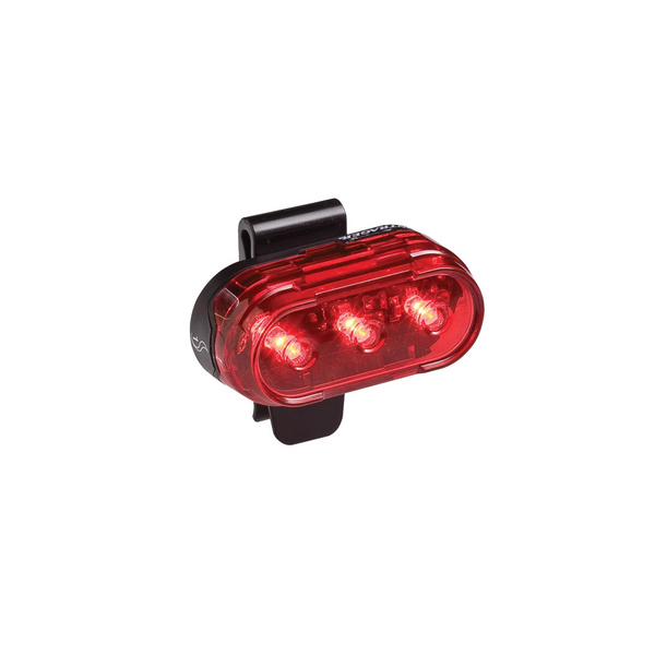 Bontrager Flare 1 Taillight