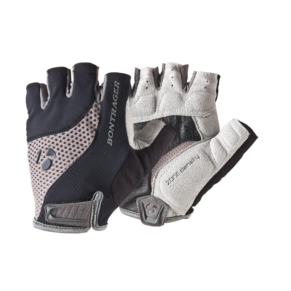 Bontrager RL WSD Fusion GelFoam Glove