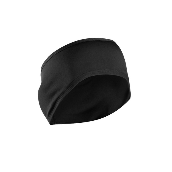 Bontrager Thermal Headband