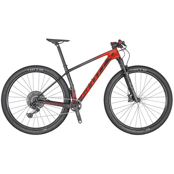Scott Bike Scale RC 900 Team 2020