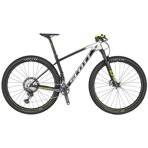 Scott Bike Scale RC 900 Pro 2020