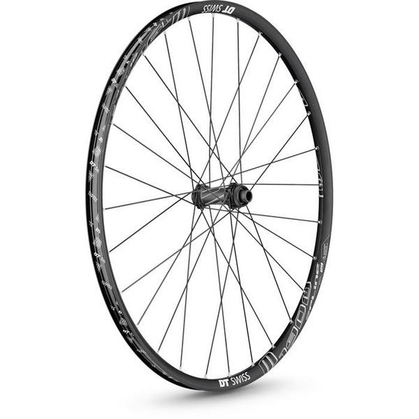 SPLINE 1900 series MTB Wheel