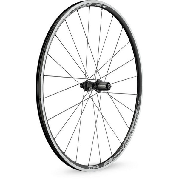 SPLINE series road Wheel