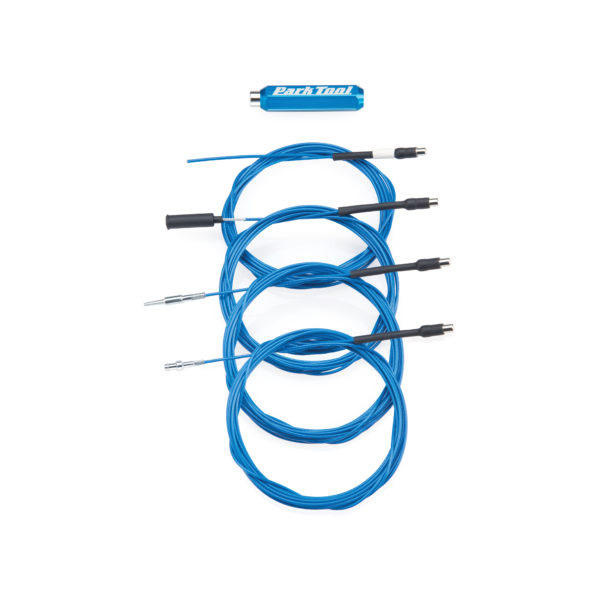 IR-1.2 - Internal Cable Routing Kit