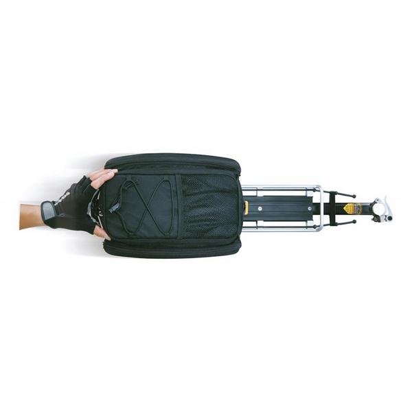 Mtx Trunk Bag Ex & Exp