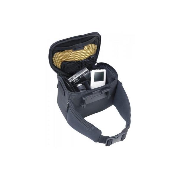 Tourguide Compact Bar Bag