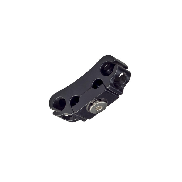 2011 Remedy Top Tube Double Cable Stop