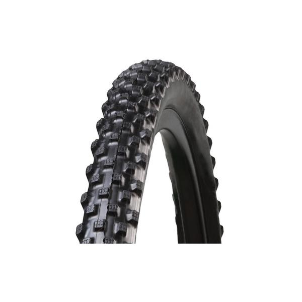 Bontrager XR Mud MTB Tire