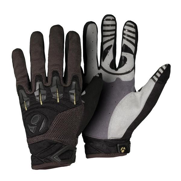 Bontrager Rhythm Elite MTB Glove