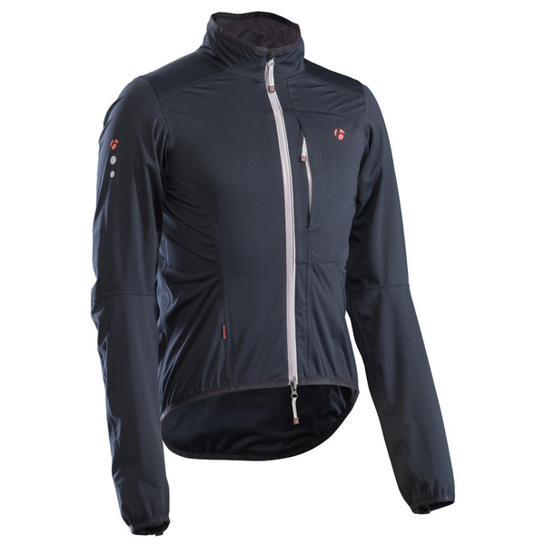 Bontrager RXL Stormshell Jacket