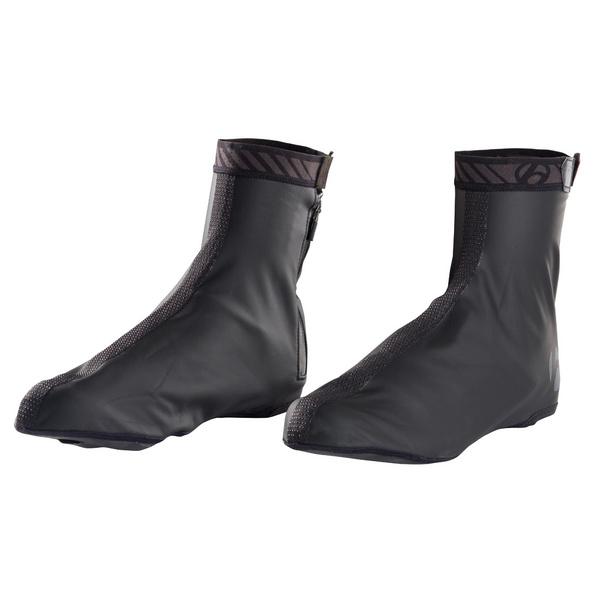 Bontrager RXL Stormshell Road Shoe Cover