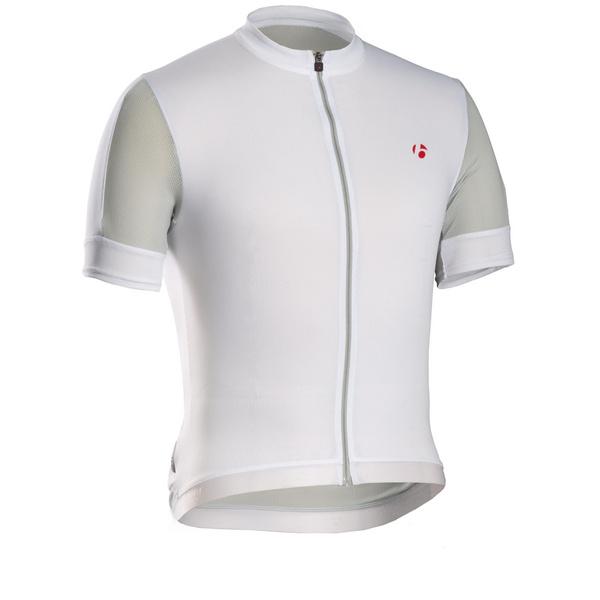 Bontrager RXL Cycling Jersey