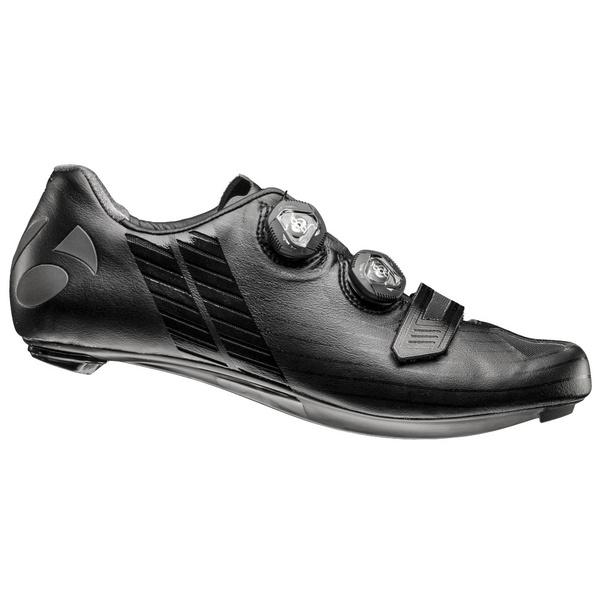 Bontrager XXX Road Shoe - Black