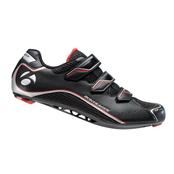 Bontrager Race Road Shoe