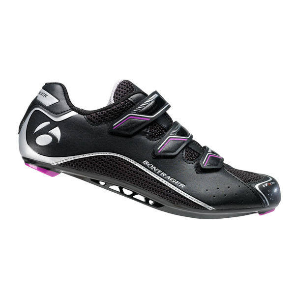 Bontrager Race Road Women's Shoe