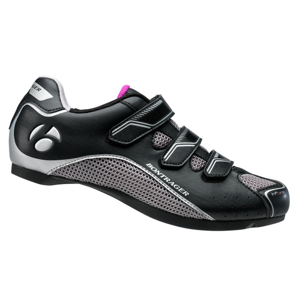 Bontrager Solstice Women's Road Shoe