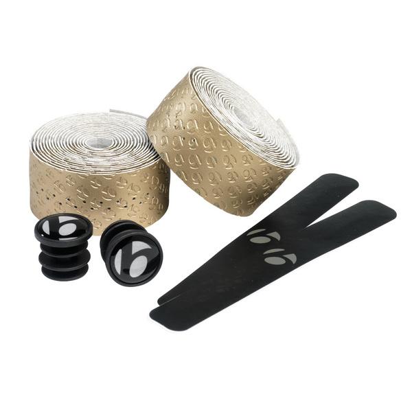 Bontrager Microfiber Handlebar Tape