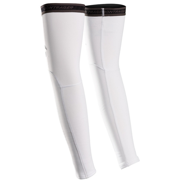 Bontrager Thermal Arm Warmer - White