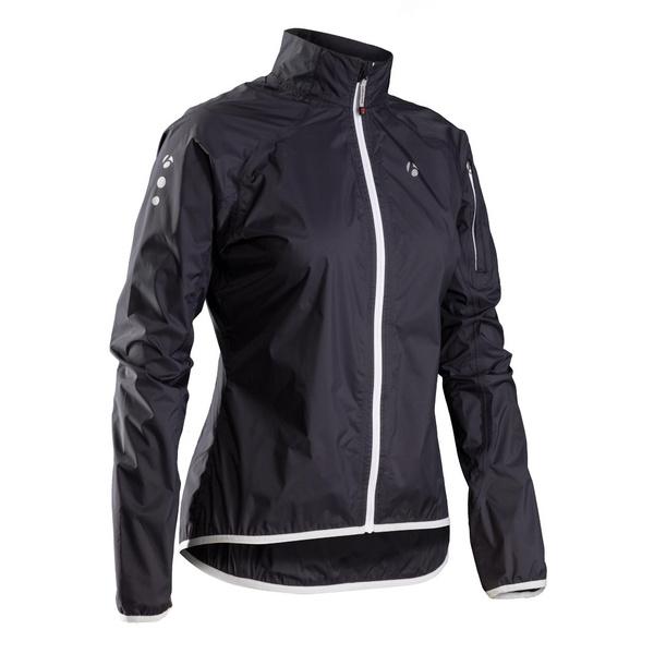 Bontrager Race Stormshell Women's Jacket