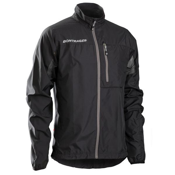 Bontrager Rhythm Windshell Jacket